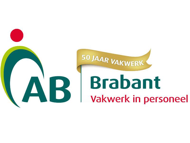Ab Brabant Website 12 Oktober